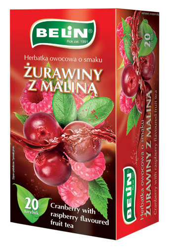 10100990-Zurawina-z-malina