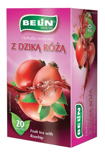10101013-Dzika-roza