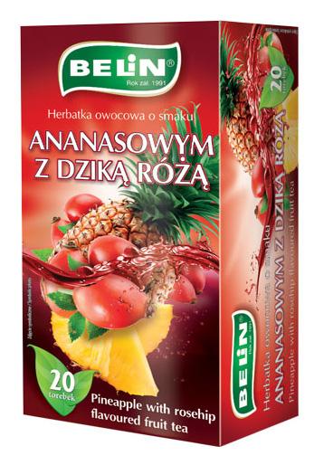 10101017-Ananas-z-dzika-roza