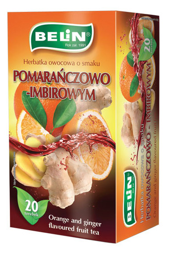 10101022-Pomarancza-z-imbirem