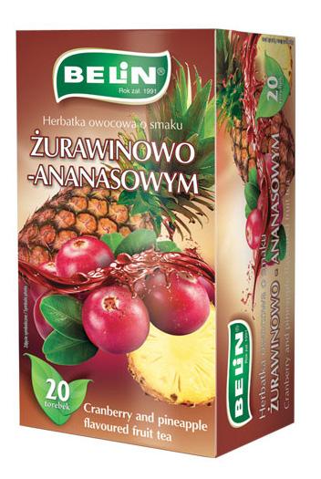 10101023-Zurawinowo-ananasowa