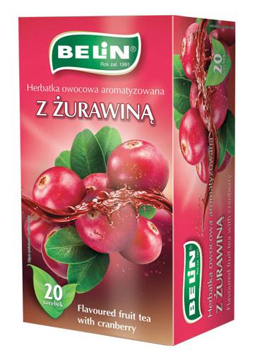 10101044-Zurawina