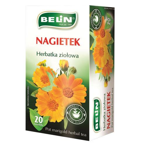 10101089-Nagietek