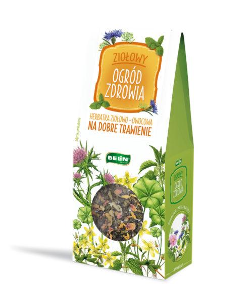 Belin_herbata-_na-tawienie_wiz