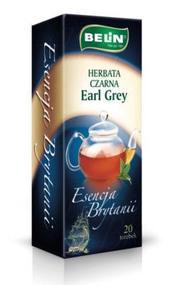 herbata-czarna-earl-grey