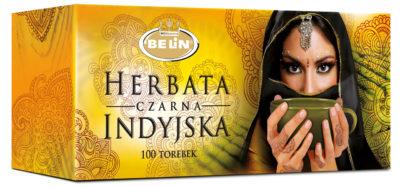 herbata-czarna-indyjska-2