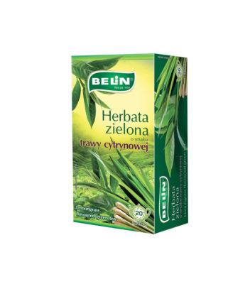 herbata-zielona-o-smaku-trawy-cytrynowej