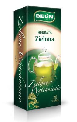 herbata-zielona