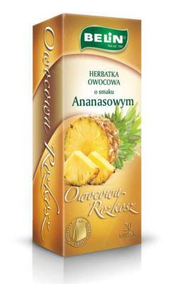 herbatka-owocowa-o-smaku-ananasowym