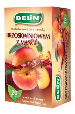 herbatka-owocowa-o-smaku-brzoskwini-z-mango