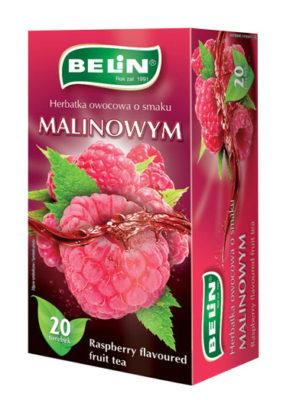 herbatka-owocowa-o-smaku-malinowym-2