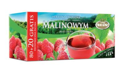 herbatka-owocowa-o-smaku-malinowym-3
