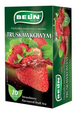 herbatka-owocowa-o-smaku-truskawkowym