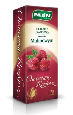 Herbetka malinowa1