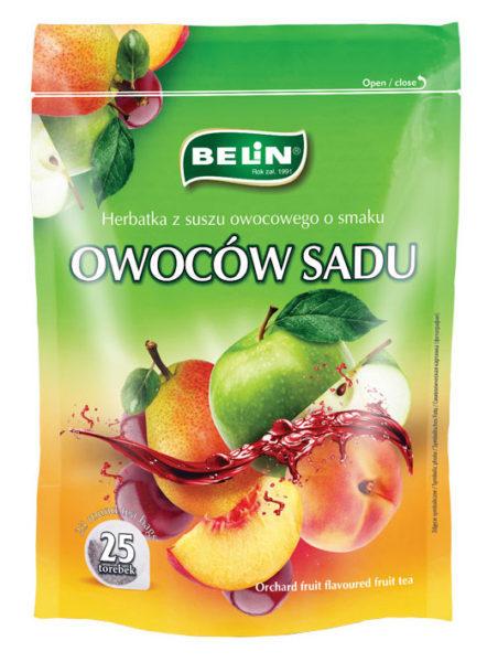 doypack-owoce-sadu-452x600