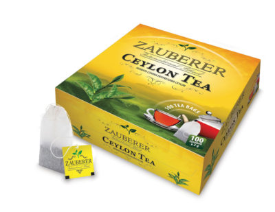 herbata-czarna-ceylon-belin