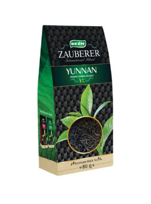 herbata-czarna-yunnan