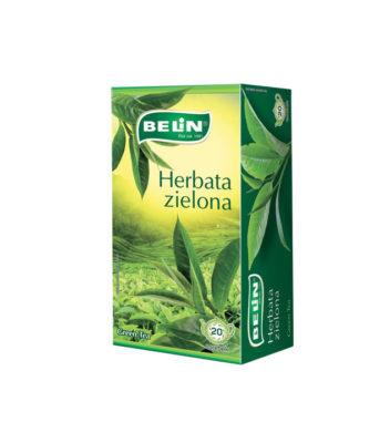 herbata-zielona-2