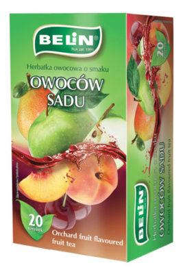 herbatka-owocowa-owoce-sadu