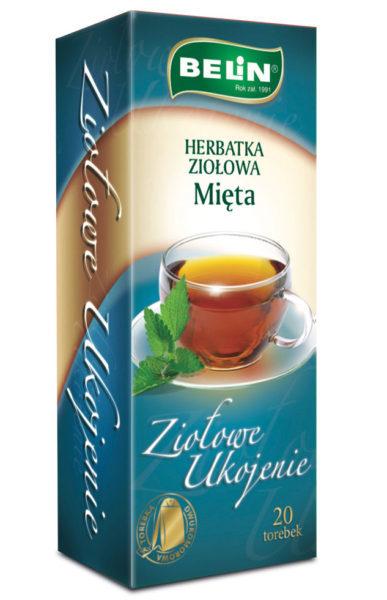 mieta_ok-387x600
