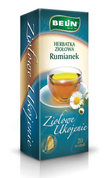 rumianek-1-380x600