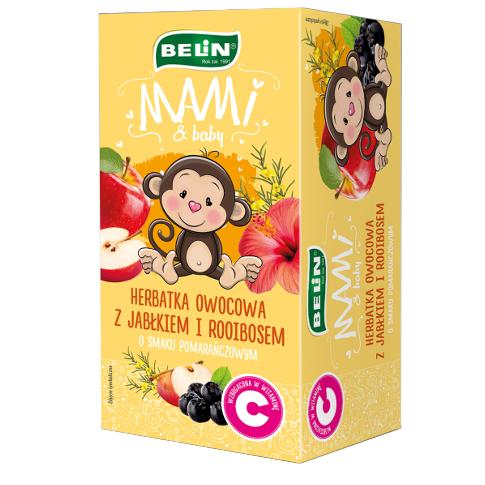 mami_jabł