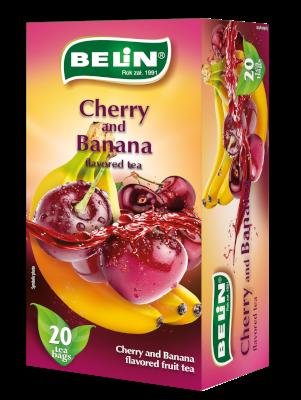 cherry_bannana_eng
