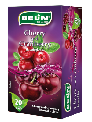 cherry_cranberry_eng