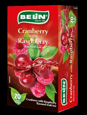cranberry_raspberry_eng