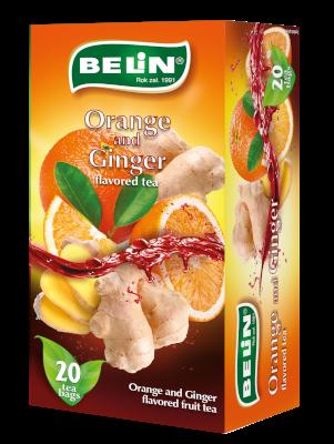 orange_ginger_eng