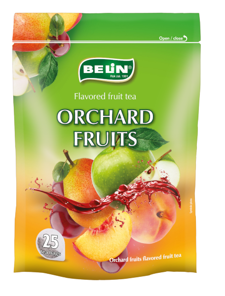 orchard_eng