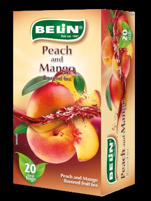 peach_mango_eng