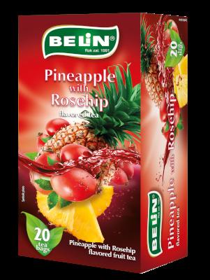pineapple_rosehip_eng