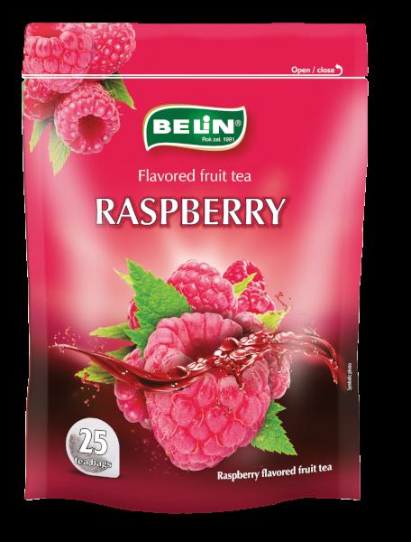 raspberry_eng