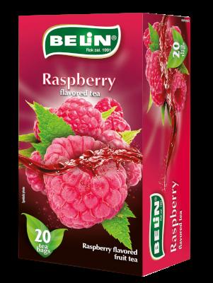 raspberry_pack_eng
