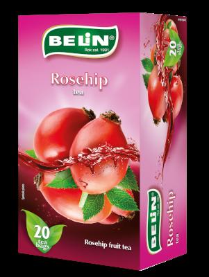 rosehip_eng