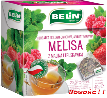 melisa_pl_new