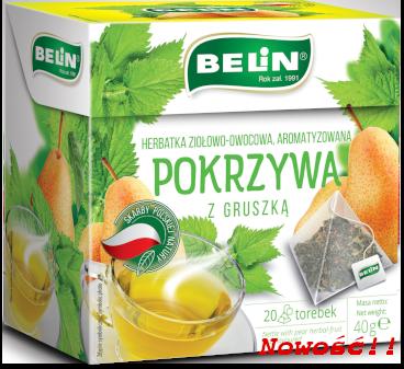 pok_pl_new